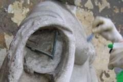 fontane-pincio-10