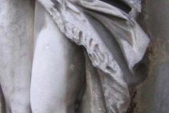 fontane-pincio-11
