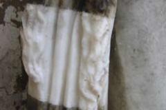 fontane-pincio-15