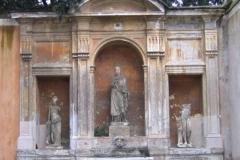 fontane-pincio-16