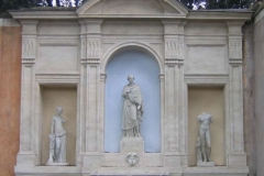 fontane-pincio-17