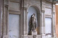 fontane-pincio