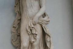 fontane-pincio-3