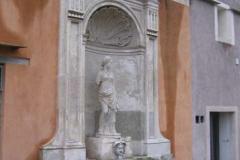 fontane-pincio-4