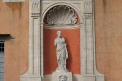 fontane-pincio-5