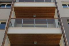 prospettiva_balconi