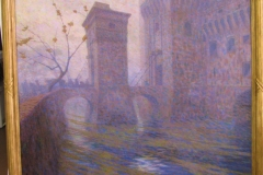 Restauro_di_alcuni_dipinti_su_tela_quirinale_parte_1-12