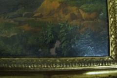 Restauro_di_alcuni_dipinti_su_tela_quirinale_parte_1-6
