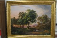 Restauro_di_alcuni_dipinti_su_tela_quirinale_parte_1-9