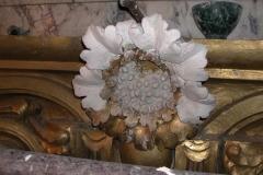 fiore-2-copy